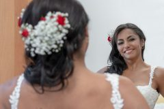 Wedding-Sandra-Davide-10