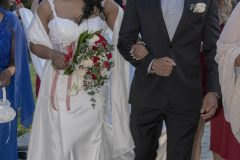 Wedding-Sandra-Davide-12