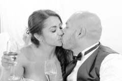 Wedding-Sandra-Davide-23