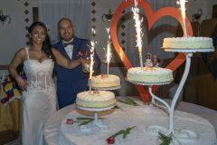 Wedding-Sandra-Davide-25