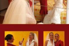 Wedding-SILVIA-GIANNI03