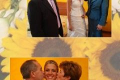 Wedding-SILVIA-GIANNI05