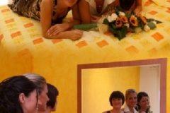 Wedding-SILVIA-GIANNI06