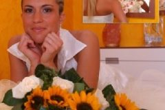 Wedding-SILVIA-GIANNI07
