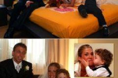 Wedding-SILVIA-GIANNI08