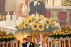 Wedding-SILVIA-GIANNI12