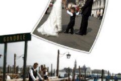 Wedding-SILVIA-GIANNI13