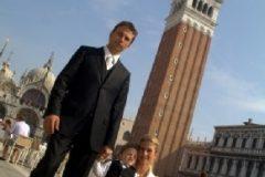 Wedding-SILVIA-GIANNI16
