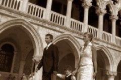 Wedding-SILVIA-GIANNI18