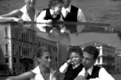 Wedding-SILVIA-GIANNI21