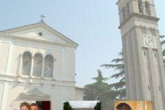 Wedding-SILVIA-GIANNI23