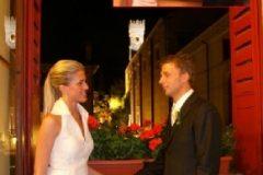 Wedding-SILVIA-GIANNI24
