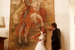 Wedding-SILVIA-GIANNI25