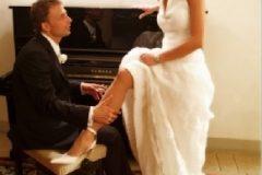 Wedding-SILVIA-GIANNI26