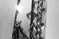 Wedding-SILVIA-GIANNI27