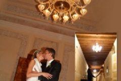 Wedding-SILVIA-GIANNI28