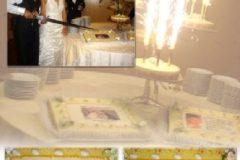 Wedding-SILVIA-GIANNI29