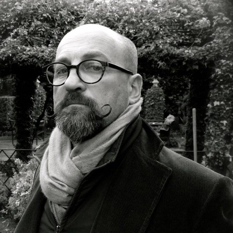 Gabriele Fiorista