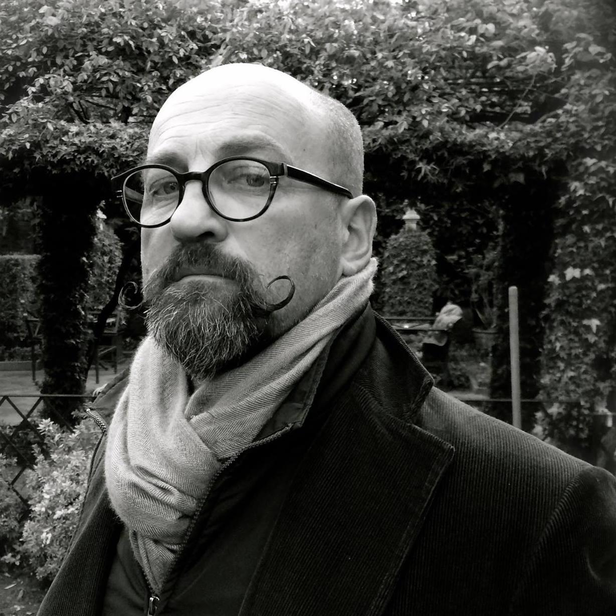 Gabriele Bisetto