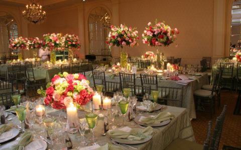 Benvenuti nel nuovo sito di Weddingvenice.com