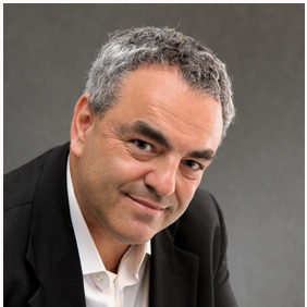 Gianfranco Fotografo